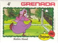 Nouveau sur ce forum Grenada1982dec07d