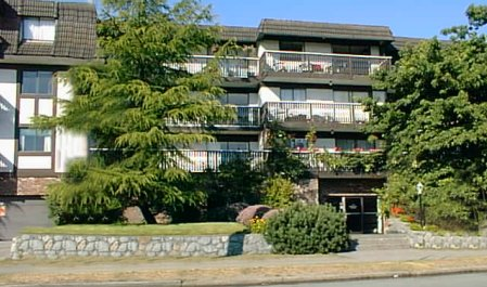 Apartments For Rent Delta Bc