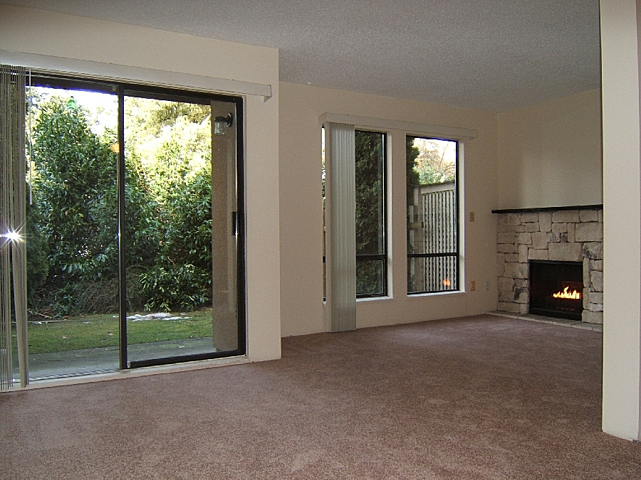 Apartments For Rent Pitt Meadows