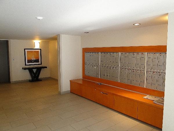 Suites Aprtments For Rent Granville Island Area